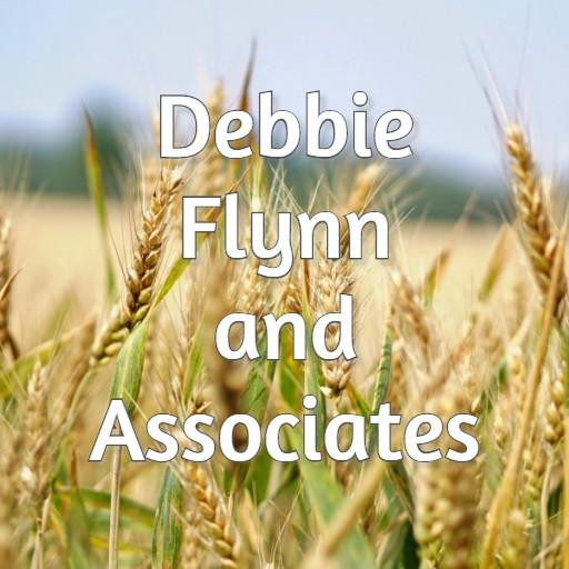 Debbie Flynn and Associates